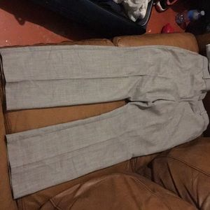 Perry Ellis 30x32 Dress pants